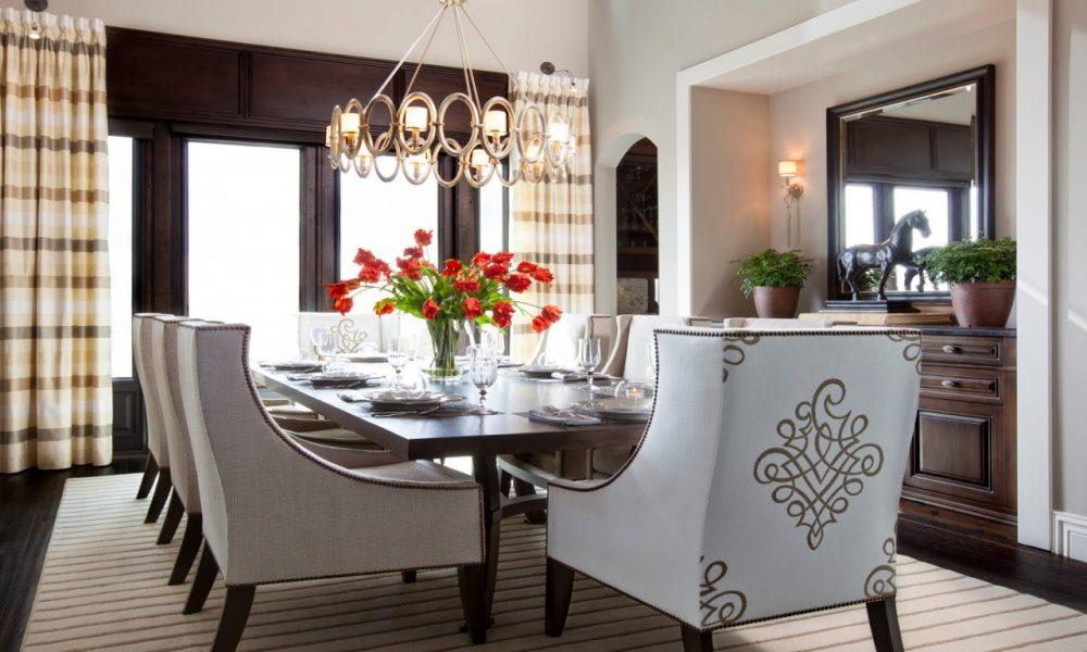 design interior freya art and design